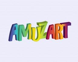 Amuzart