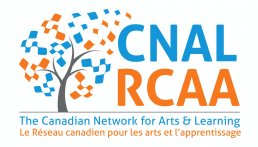Canadian Network for Arts and Learning