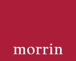 Centre culturel Morrin Cultural Centre