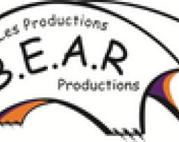 Les Productions BEAR Productions