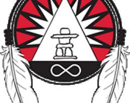 Centre d'Amitié Autochtone de Montréal