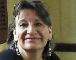 Manon Sioui