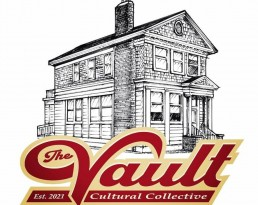 The Vault Cultural Collective