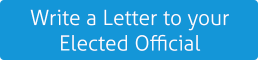 Write a Letter to your Elected Official