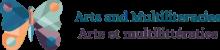 arts_multiliteracies_logo