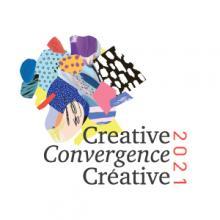 Creative Convergence Logo
