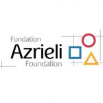 Azrieli Foundation logo