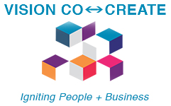 Vision Co-Create